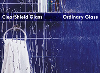 Shower Doors Houston Desola Glass Clearshield Glass